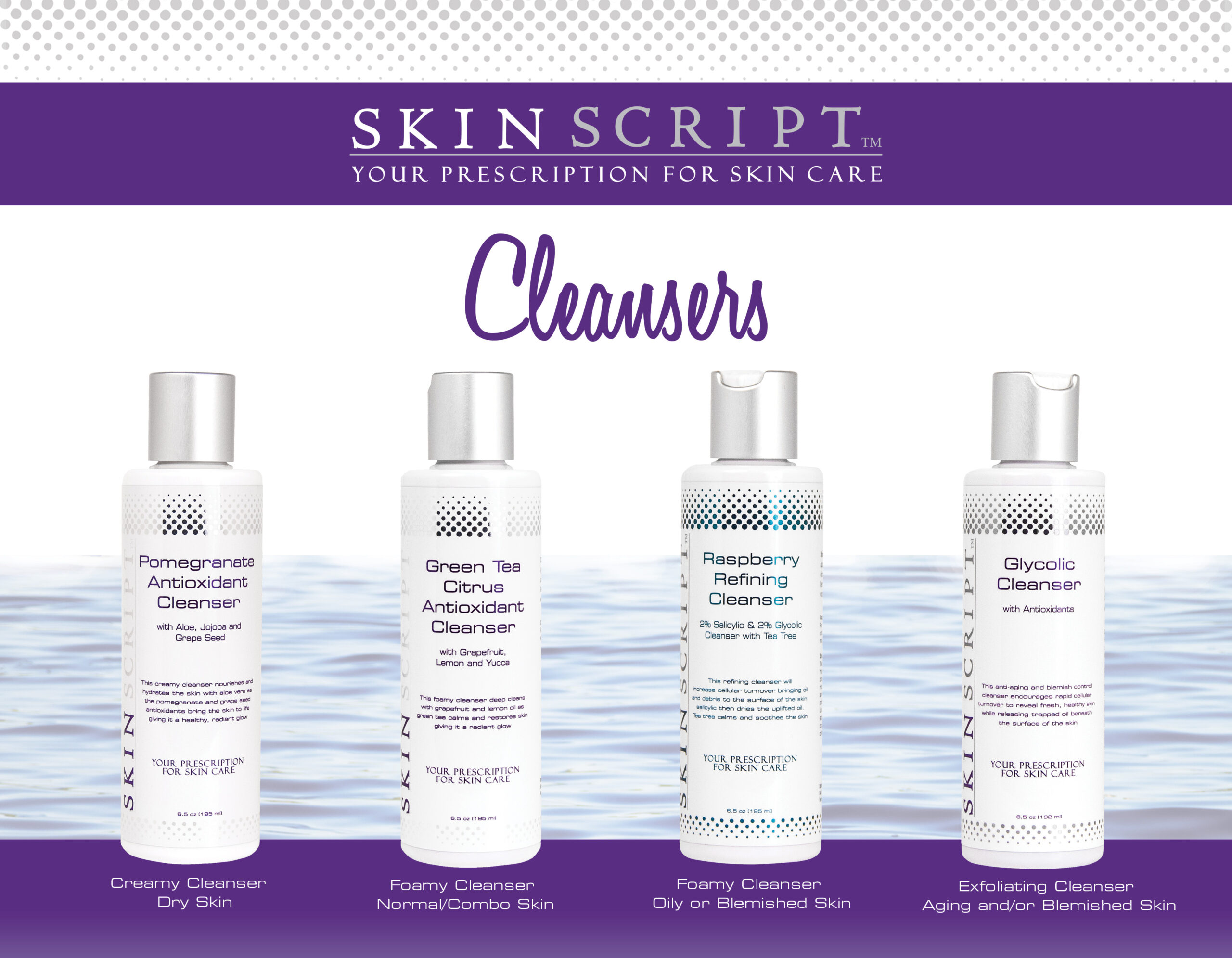 Cleansers_Poster-Pack-